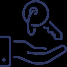 icona servizi aziende hermes