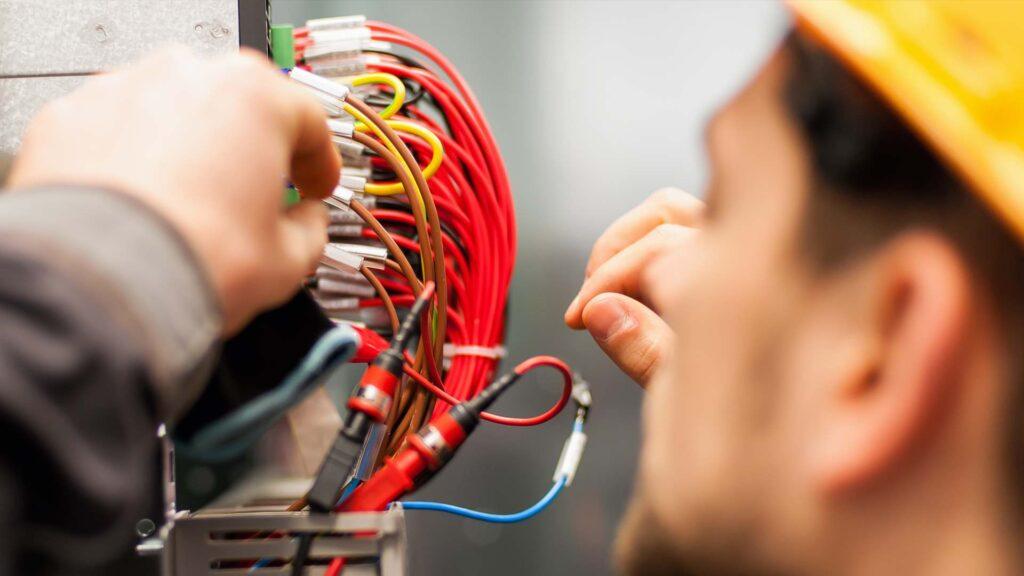 installazione sistemi sicurezza vigilanza hermes